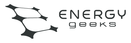 EnergyGeeks